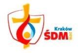 sdm_napis_male